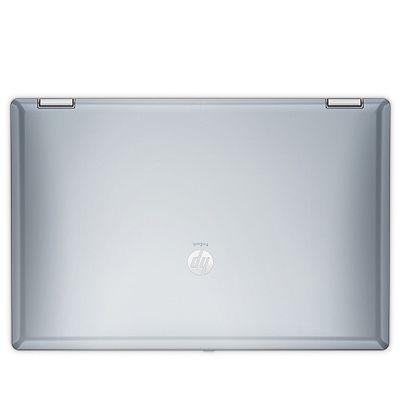 Ноутбук HP ProBook 6545b NN192EA