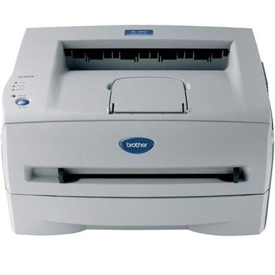 Принтер Brother HL-2035R HL2035R
