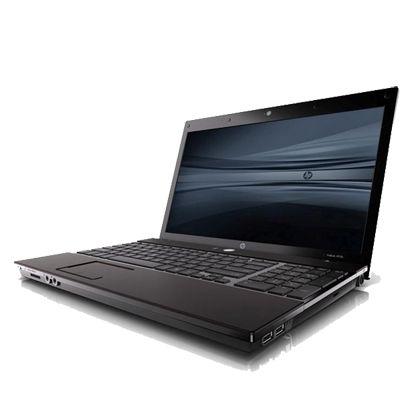 Ноутбук HP ProBook 4515s VC378ES