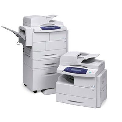 МФУ Xerox WorkCentre 4250d 4250V_SD