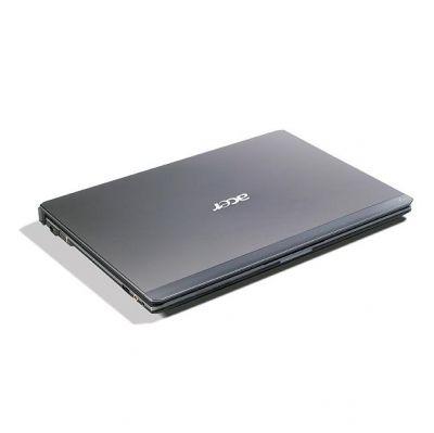 Ноутбук Acer Aspire Timeline 3810TG-944G50i LX.PER02.002