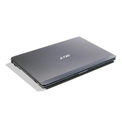 Ноутбук Acer Aspire 3810TZ-414G32i LX.PLW02.002
