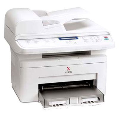 МФУ Xerox WorkCentre PE220 100N02538