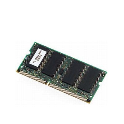 ����������� ������ Acer Memory 2GB DDR2 667MHz LC.DDR00.009