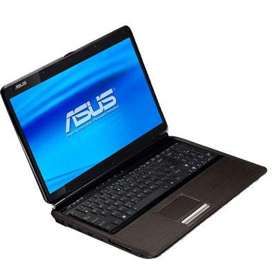 Ноутбук ASUS PRO63DP M500 Windows 7