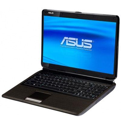 Ноутбук ASUS PRO63DP M500 DOS
