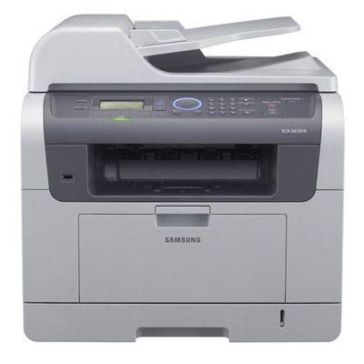 МФУ Samsung SCX-5635FN SCX-5635FN/XEV