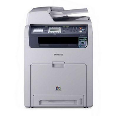 МФУ Samsung CLX-6210FX CLX-6210FX/XEV