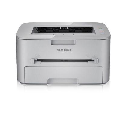 Принтер Samsung ML-1910 ML-1910/XEV
