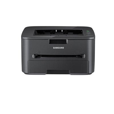 Принтер Samsung ML-1915 ML-1915/XEV