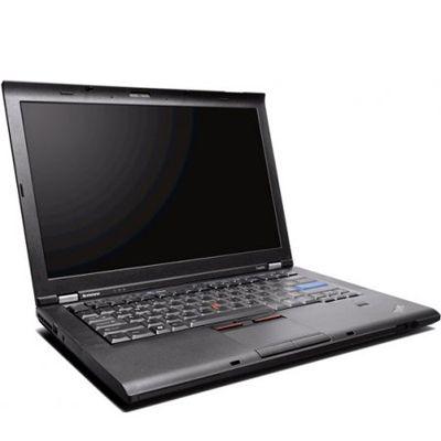 Ноутбук Lenovo ThinkPad T400s NSCAMRT