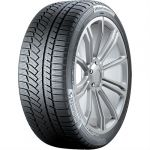 Зимняя шина Continental ContiWinterContact TS850 P 225/45 R18 95V 353935