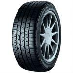 Зимняя шина Continental ContiWinterContact TS830 P SSR 205/60 R16 92H 353482