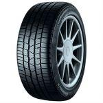 Зимняя шина Continental ContiWinterContact TS830 P SSR 205/55 R17 91H 353484