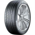 Зимняя шина Continental ContiWinterContact TS 850 P SSR 225/55 R17 97H 353912