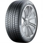 Зимняя шина Continental ContiWinterContact TS 850 P SSR 225/45 R18 95H 353907