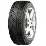 Зимняя шина Continental ContiVikingContact 6 SSR 225/50 R17 94T 344929