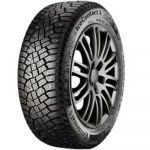 Зимняя шина Continental ContiIceContact 2 KD SSR Шипы 205/55 R16 91T 347173