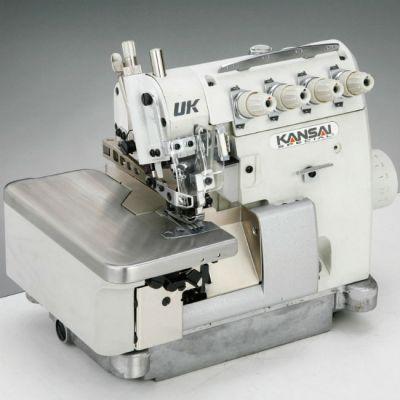 Оверлок Kansai Special UK-2014GH-40M 2х4