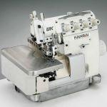 Оверлок Kansai Special UK-2014GH-40M 2х5
