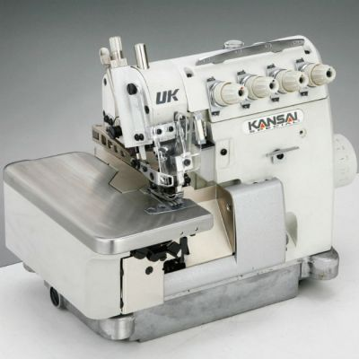 Оверлок Kansai Special UK-2014GH-50M 2х5