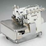 ������� Kansai Special UK-2116GH-03X 5x5