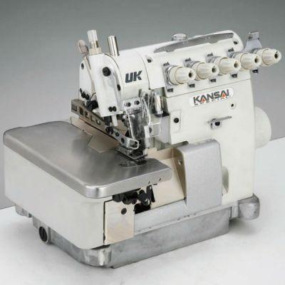 Оверлок Kansai Special UK-2116GS-01M 3х4