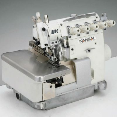 ������� Kansai Special UK-2116GS-30M 3x4-P