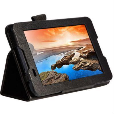 "Чехол IT Baggage для планшета Lenovo Tab A7-30 (A3300) 7"" ITLNA3302-1"