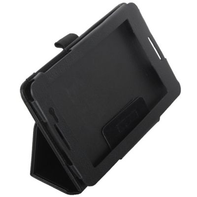 Чехол IT Baggage для IDEATAB A7-50 BLACK ITLNA3502-1