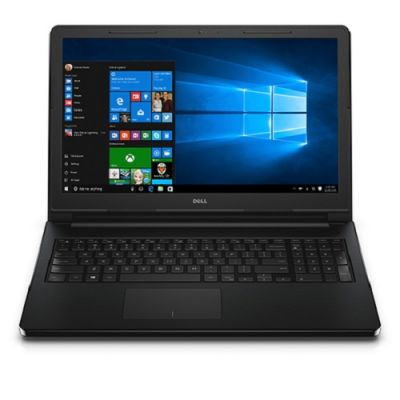 Ноутбук Dell Inspiron 3558 3558-5247