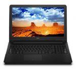 Ноутбук Dell Inspiron 3558 3558-5216