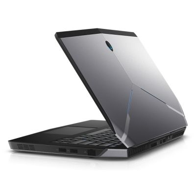 ������� Dell Alienware 15 A15-9792
