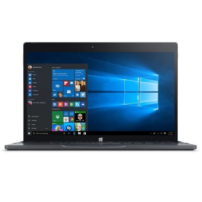 ��������� Dell XPS 12 9250-5476