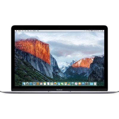 Ноутбук Apple MacBook 12 Early 2016 Z0SP0002W