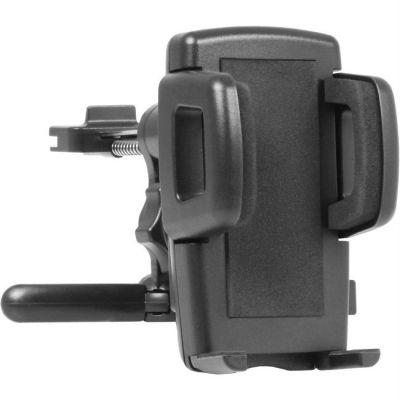 Defender Держатель для мобильных устройств, на вентиляционную решётку Car holder 121 017137