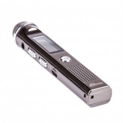 Диктофон Ritmix RR-150 4 Гб