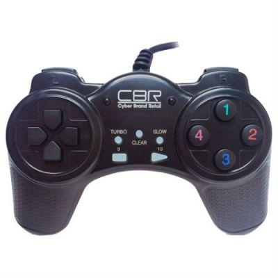 ������� CBR CBG-907