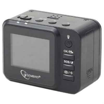 Экшн камера Gembird ACAM-001