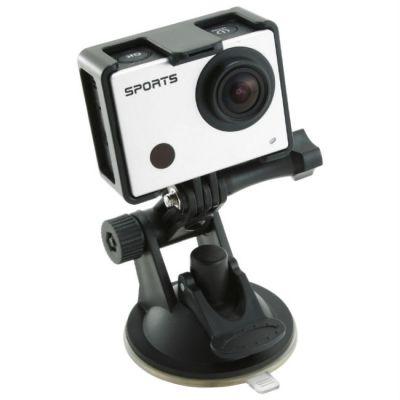 Экшн камера Gembird ACAM-003