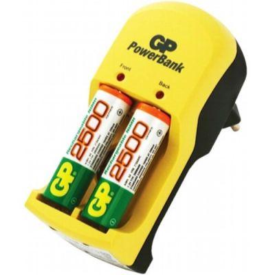 �������� ���������� GP PowerBank S350 ��/��� 015844