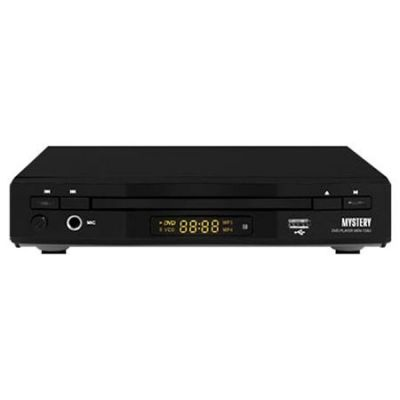 DVD Проигрыватель Mystery MDV-728U