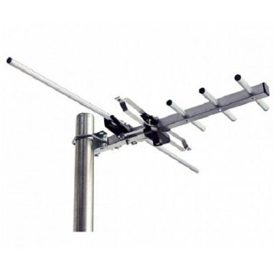 ТВ антенна Rolsen RDA-400 1-RLDB-RDA-400
