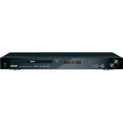 DVD Проигрыватель Mystery MDV-838UH