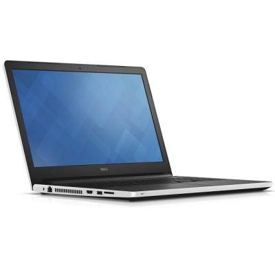 Ноутбук Dell Inspiron 5559 5559-5360