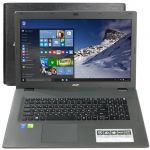 Ноутбук Acer E5-772G-31T6 NX.MV8ER.006