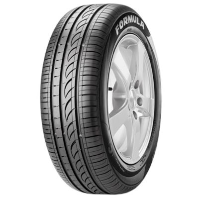 Летняя шина PIRELLI Formula Energy 195/65 R15 95T XL 2176200