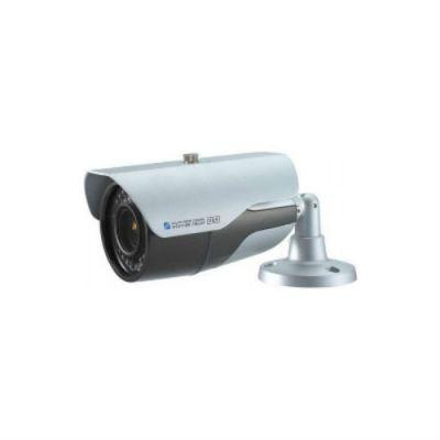 Камера видеонаблюдения CNB CNB-XCK-51VF