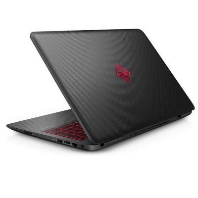 Ноутбук HP Omen 15-ax006ur X5E28EA