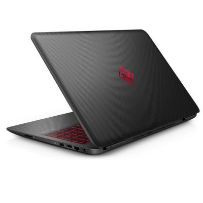 Ноутбук HP Omen 15-ax003ur F2T31EA